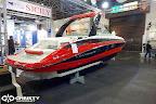 Международная выставка яхт и катеров в Дюссельдорфе 2014 - Boot Dusseldorf 2014 | фото №19