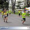 mmb2014-21k-Calle92-0573.jpg