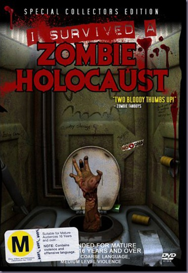 I-Survived-a-Zombie-Holocaust