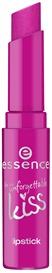 ess_UnforgettableKiss_Lipstick02_pink_me