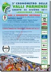 UISP - Crono a Langhirano (PR) 25-06-2011_01