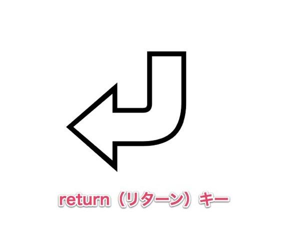 1Mac returnkey 1
