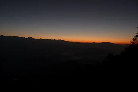 Rasarit Himalaya