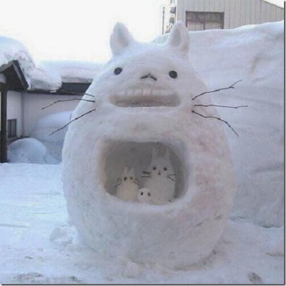 funny-japan-snow-076