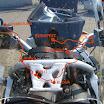 Eurobiker07_059.jpg