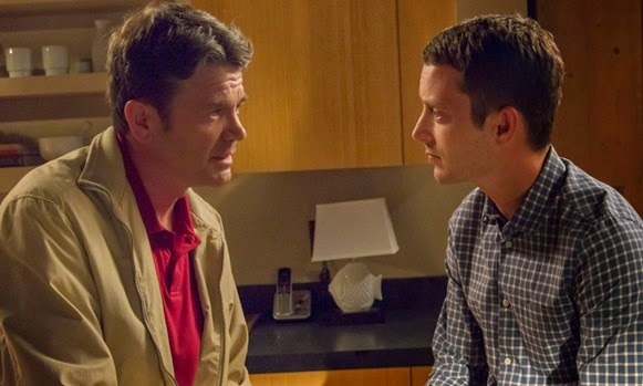 wilfred_season_4_episode_7_1280x720