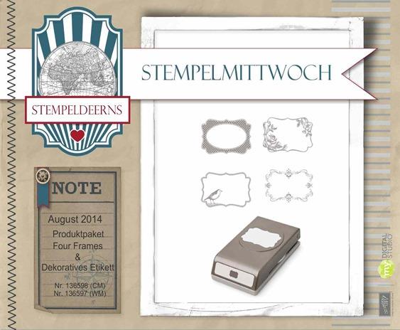 Stempeldeerns_four-frames_2-001
