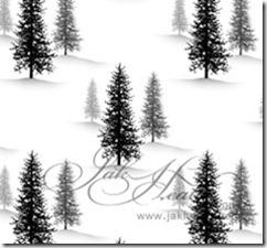 oh_christmas_tree_2samp