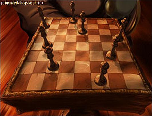 tww_chess