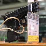 defense and sporting arms show - gun show philippines (101).JPG