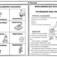 atividades de natal para EI (75).jpg
