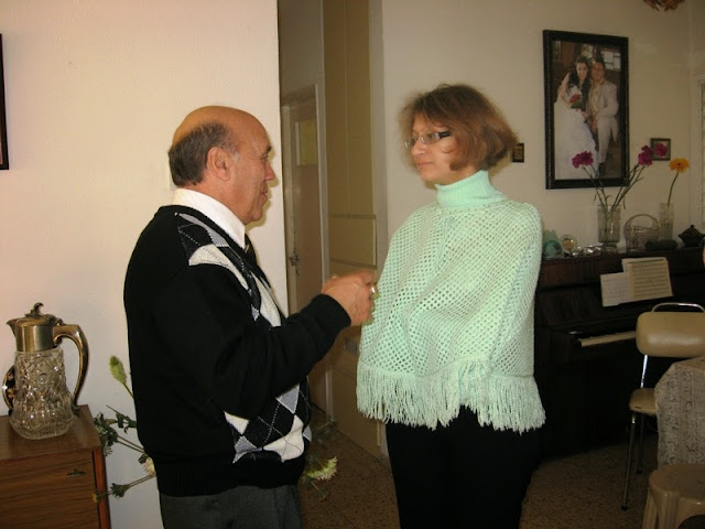 2008-41.jpg