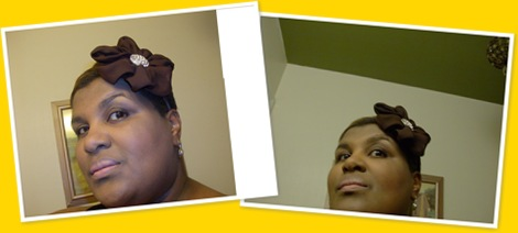 View Headband 5