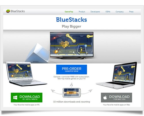 bluestacks01-f