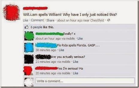stupid-facebook-posts-025