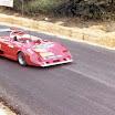 1982 Ildo Gonfiotti (AMS 1600).jpg