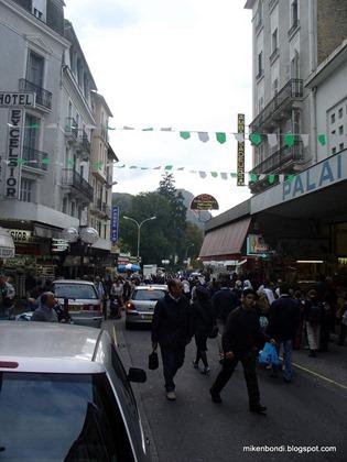 20050929 Nice to Lourdes (4)