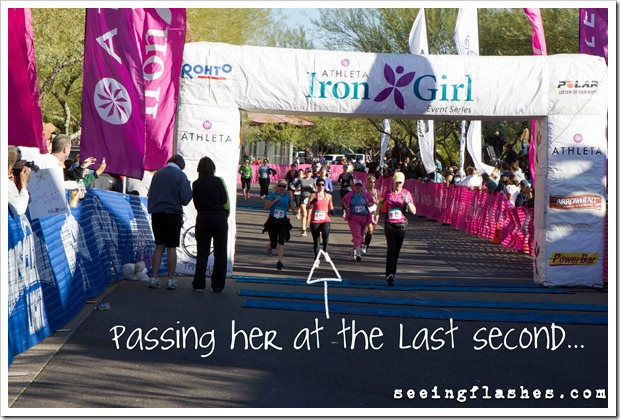 Irongirl14