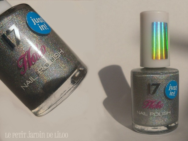 01-17-cosmetics-holo-silver-nail-polish-review-swatch