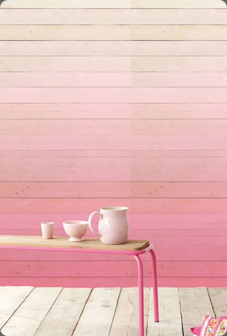 Pink-ombre-wallpaper
