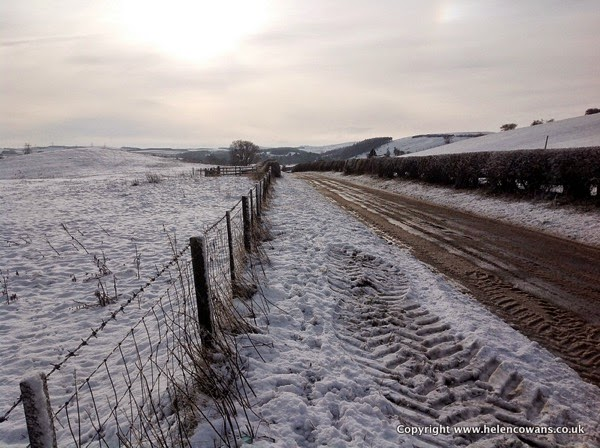 Wooler walk back1