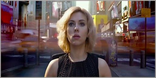 lucy-scarlett-johansson-movie-31