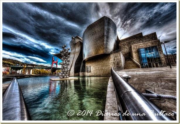 Bilbao--6