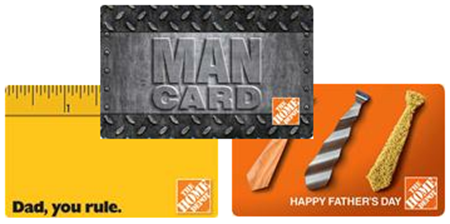 home-depot-fathers-day-gift-cards
