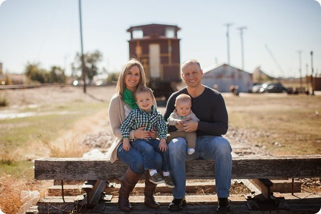 Snyder Family Fall 2014-7463