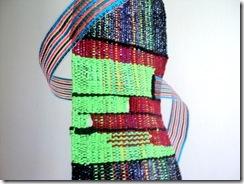 Peixesempeixes exposição Grafismo Têxtil (29)