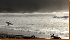 kayakdownundernzleg3-00716