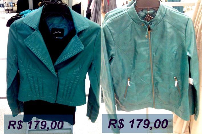 moda-cor-verde-esmeralda-03