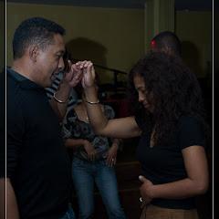 Karaoke avec Tahiry au Mon Tana::D3S_0312