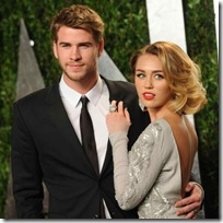 miley-cyrus-engaged