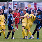 wealdstone_vs_leeds_united_210709_028.jpg