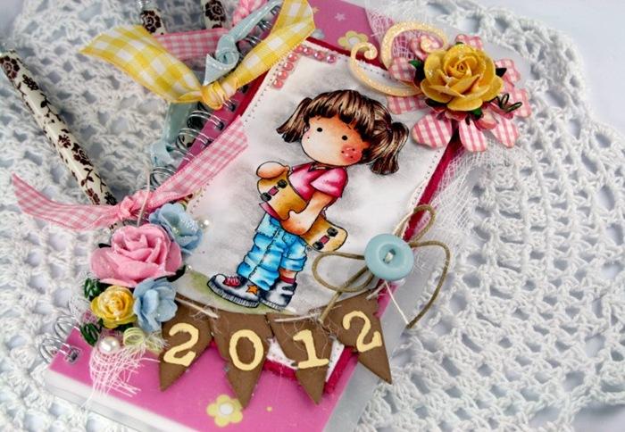 Claudia_Rosa_Calendar_2
