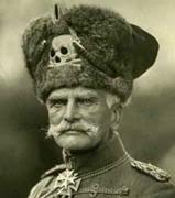 A. von Mackensen.jpg