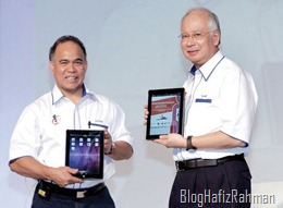 1Malaysia-Pad-by-PM-Najib