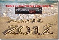 feliz año nuevo (3)