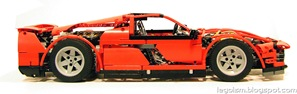 Lego-Technic_TGB-Supercar_Const-Side