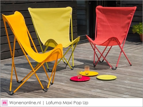 Lafuma-Maxi-Pop-Up