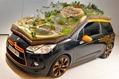Citroen-DS3-Rally-1