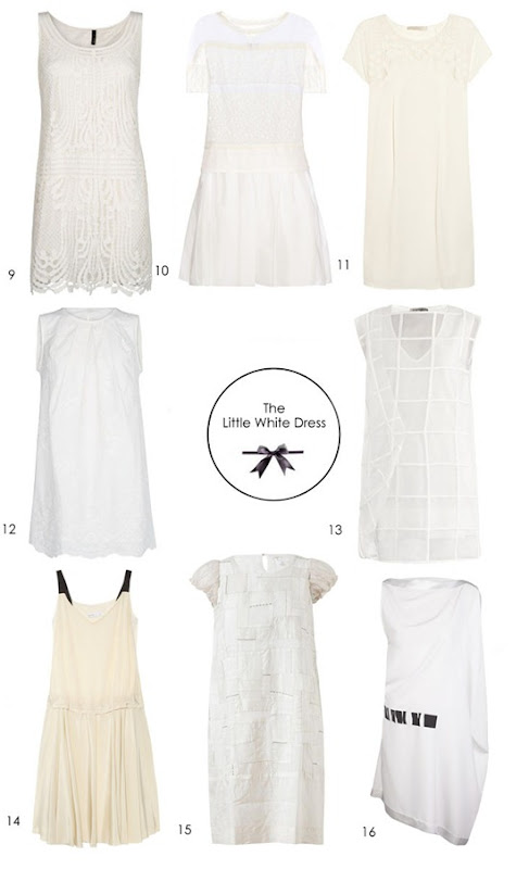 white-dresses-for-all-budgets-2