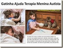Gatinha Ajuda Terapia Menina Autista_thumb[1]