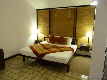 15. hotel Chaaya Village Habarana.JPG