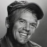 Woody Woodbury  cameo 2