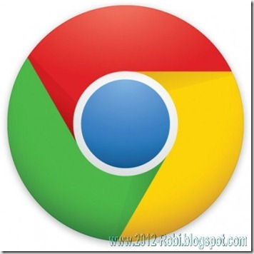 google-chrome-logo-400x400
