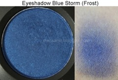 c_BlueStormFrost