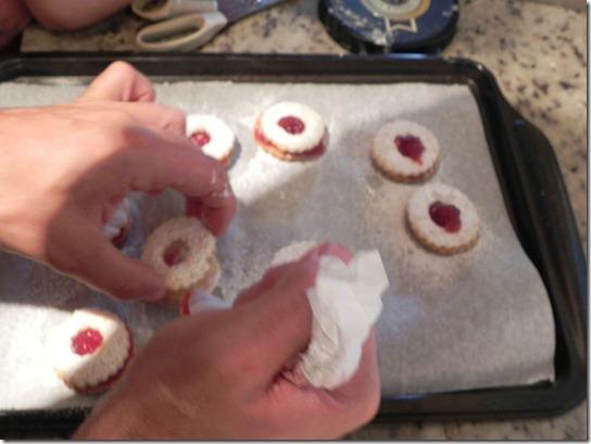 biscotti-di-pasta-frolla-e-marmellata-6