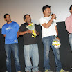 Mathil Mel Poonai Audio Launch Gallery 2012